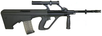 File:AUG A1.png