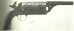 Philip revolver