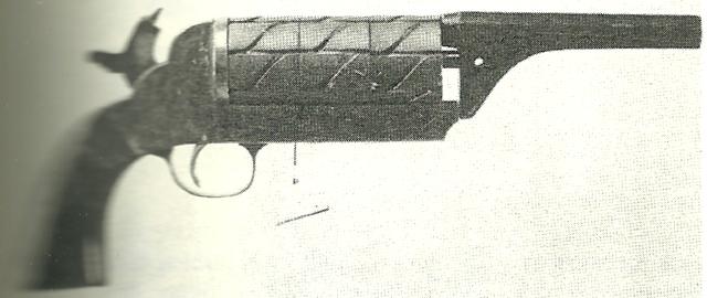 File:Philip revolver.png