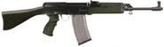 Vz. 58E 5.56mm