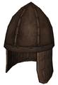 Skull cap new b.png