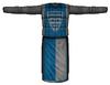 Coat of Plates - Blue