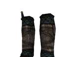 Ravenstern Highlander Boots