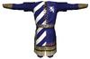 Ravenstern Clothing with Emblem