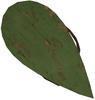 Shield (green)