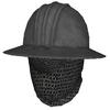 Masked kettle helm 01