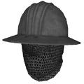 Masked kettle helm 01.png