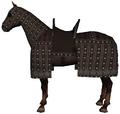 Warhorse me3 rtw2.png