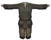 Empire Citizen Clothing