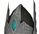 Noldor Knight Helm