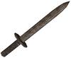 Itm tutorial dagger