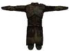 Dread Legion Armor