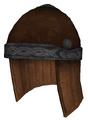 Helmet A vs2.png