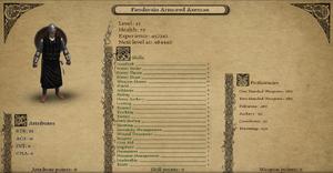Fierdsvain Armored Axeman (profile)