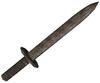 Itm practice dagger