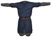 Arena Armor Blue