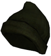 Woolen cap new