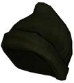 Woolen cap new.png