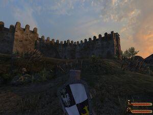 Nal Tar Siege - Attacker