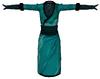 D'Shar Lady Dress