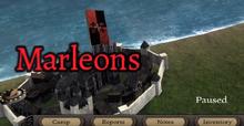 Marleons