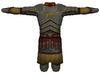 Empire Legionnaire Armor