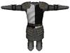 Pendor Ornate Plate Armor