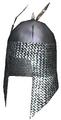 Khergit guard helmet.png