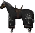 War horse black.png