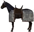 War horse blue.png
