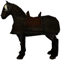 Spak horned charger.png