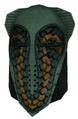 Cobra great helm.png