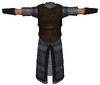 Ravenstern Clothes