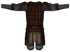 Valdis Huscarl Armor