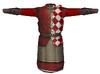 Squared Sarleon Clothing