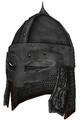 Helmet C.png