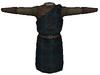 Northern Leather Kilt