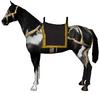 Horse rtw maw6