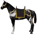 Horse rtw maw6.png