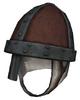 Arena helmetR