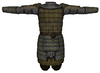 Dervish Elite Armor