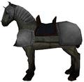 Warhorse steel 02.png
