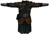Ravenstern Highlander Armor