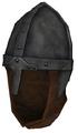Neckguard helm new.png
