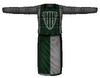 Coat of Plates - Green