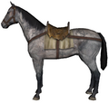 Sumpter horse.png