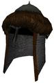 Vaeg helmet2.png