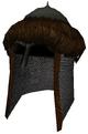 Vaeg helmet2