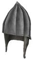 Rathos fluted helmet.png