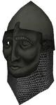 Vaeg helmet9